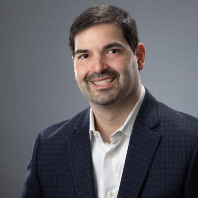 Fallsgrove Dentistry Welcomes Our New Periodontist: Dr. Tassos Sfondouris