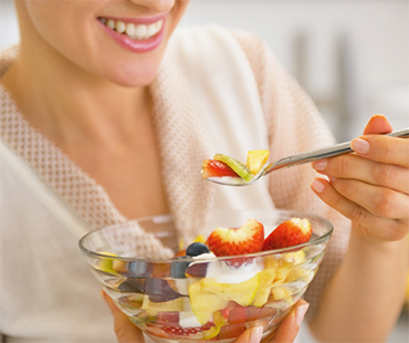 Family Dentistry Advice: Eating Disorders and Your Dental Health